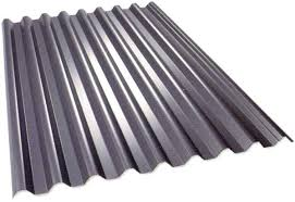 corrugated steel roofing home depot foot corrugated metal roofing a metal roofing panels at home depot