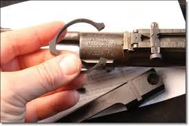 the sniper essay the sniper essay invoice letterhead the sniper essay rite of passage essay invoice w letterhead invoice