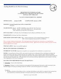 Lpn Resume Example Valid New Graduate Lpn Resume Sample For Study