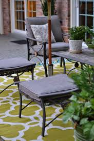 free outdoor rugs ikea with elegant dark chairs for
