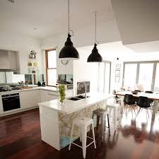 cool industrial dining room pendant lighting with industrial pendant lighting for kitchen