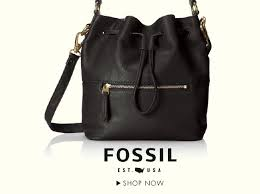 gucci bags india. fossil gucci bags india