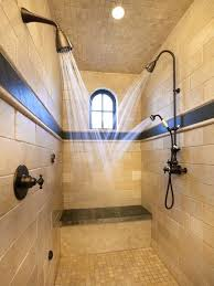 add a shower kit adding shower head to bathtub with best bathrooms showers images on of adding add a shower kit canada