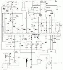 2005 toyota corolla wiring diagram pdf inspirational toyota corolla wiring diagram ignition pressauto and camry