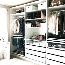 ikea storage solutions lovable closet best ideas on for office55 office