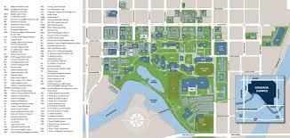 2016 gonzaga university campus map by gonzaga university issuu Gonzaga Map Spokane Gonzaga Map Spokane #17 gonzaga campus map spokane