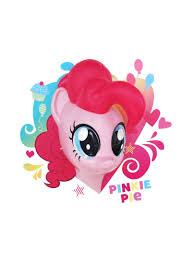 Shop 3d Light Fx 3d My Little Ponny Pinkie Pie Light Multicolour Online In Dubai Abu Dhabi And All Uae
