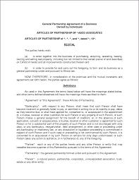 Partnership Proposal Samples 012 Business Letter Partner Proposal Contract Sample