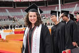 apply the ohio state university additional types of applicants