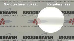 best non glare glass s8914251 non glare glass new coating combats in glass surfaces anti glare