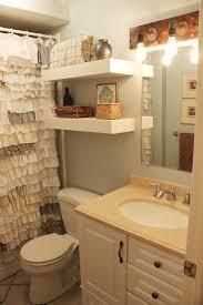 Diy Floating Bathroom Vanity Bathrooms New Diy Floating Shelves On Bathroom Floating