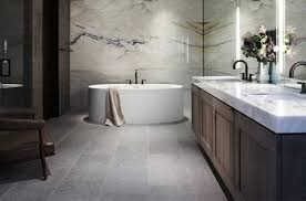 luxury bathroom lighting design tips. 10 Stunning Transitional Bathroom Design Ideas To Inspire You Luxury Lighting Tips T