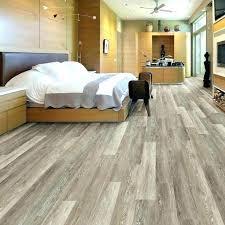 ing ttered weathered barnwood vinyl plank flooring ing barn goodfellow weathered barnwood oak 5mm luxury vinyl plank flooring