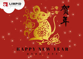 Find the best chinese new year messages, greetings and whatsapp status for lunar new year 2021. Get Your Free Chinese New Year 2020 Greeting E Cards