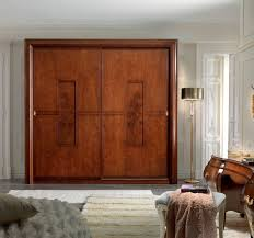 wonderfull design solid wood closet doors wood bypass closet doors cakegirlkccom unique bypass closet doors