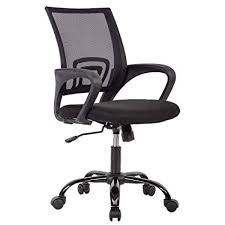 <b>Office Chair</b> Ergonomic Cheap <b>Desk Chair</b> Mesh <b>Computer</b> Chair