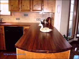 diy wood kitchen countertops wonderful make your own