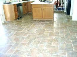 vinyl tile reviews flooring allure plank exciting installation l and stick tiles groutable armstrong