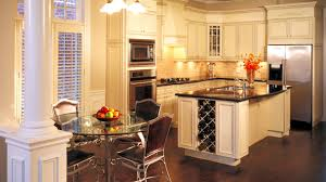 Wine Themed Kitchen 10 Wine Inspired Kitchens To Make You Drunk With Desire