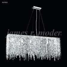 cleaning waterford crystal chandelier lighting persiano gallery spray schonbek chandeliers lead dishwasher tips all lamp shades murano swarovski rock linear