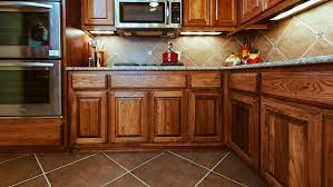 Tile Floors For Kitchens Knoxville Tile And Custom Stone Installer Finesse Tile
