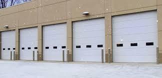 garage door clopayCommercial Garage Doors  Raleigh Fayetteville Greensboro