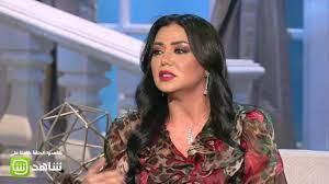 كلام_نواعم |رانيا يوسف توضح تعلق على فساتينها ! - YouTube