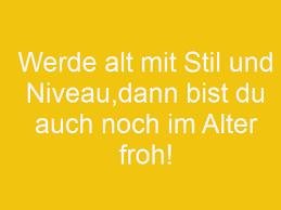 Sprüche Und Glückwünsche Zum 60 Geburtstag Whatsapp Status Sprüche