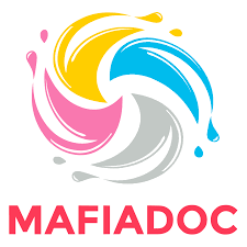 Mediterranean Journal Of Social Sciences - Mafiadoc.com