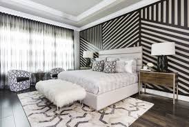 Best Of area Rug Bedroom 27 Photos Home Improvement
