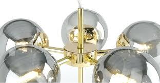 small brass chandelier eye catcher small antique brass chandelier