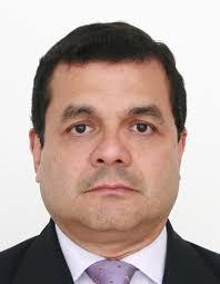 CARLOS ALFREDO CARRETERO SOCHA - MINISTERIO DE RELACIONES ...