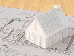 Residential Design Using Autocad 2019 How To Choose Between Autocad And Autocad Lt