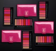 find many great new used options and get the best deals for yves saint lau extremely ysl for eyes makeup palette at the best s at