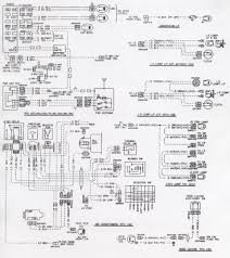 1980 chevy camaro wiring diagram electrical drawing wiring diagram \u2022 1986 camaro z28 wiring harness camaro wiring electrical information rh nastyz28 com 1986 camaro wiring color schematic 1986 camaro wiring color