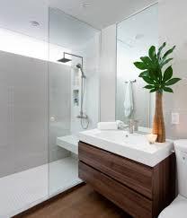 double sink bathroom mirrors. Vanity With Sink Double Bathroom Washroom Mirror Cabinet Powder Room Vanities Grey Mirrors