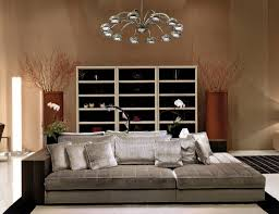 Italian Living Room Furniture Italian Living Room Furniture Brands Best Living Room 2017