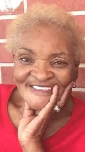 Obituary for Celeste Fields Williams   J. E. Fralin & Sons Funeral &  Cremation Services