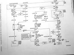 95 chevy g20 a c wiring diagram tech support forum click image for larger version chevy25 jpg views 1283 size 724 3