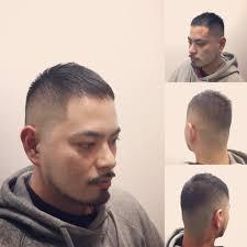 匠和 幡ヶ谷初台メンズ専門美容室
