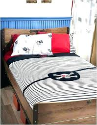 pirates bedding set pirate toddler bedding pirate toddler bed pirate bed set little pirate toddler bed pirates bedding