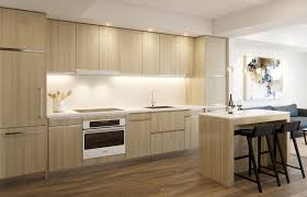 3 Light Kitchen Island Pendant Nexus 3 Light Kitchen Island Pendant Best Kitchen Ideas 2017