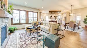 Interior Design Home Staging Custom Design Inspiration