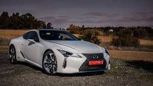 rc500 lexus interior. 2018 lexus lc 500: new flagship coupe is a looker and bona fide driver\u0027s car - roadshow rc500 interior