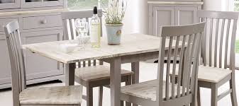 folding dining table chair sets