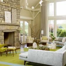 modern home decor ideas uk contemporary home design decorating