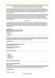 Resume Cover Letter Examples For Payroll Clerk Accounting Clerical