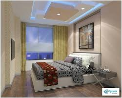 ceiling design for bedroom false ceilings bed room and twin beds fall ceiling design for bedroom ceiling design for bedroom