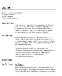 Jewelry Sales Resume Examples Customer Sales Associate Sample Resume Ha