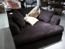 Double Chaise Lounge For Living Room